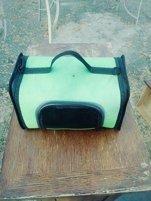 Small Pet cage for Sale in Pomona, CA