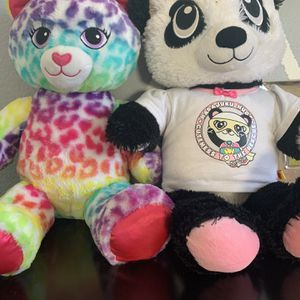 Teddy Bear for Sale in Broomfield, CO