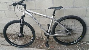 Access mountain bike for Sale in Los Angeles, CA