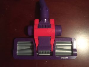 Dyson attachment new for Sale in Berkeley Township, NJ