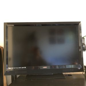 42inch Vizio TV for Sale in Riverside, CA