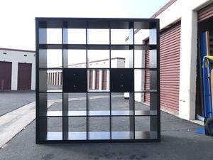 IKEA Cube shelf for Sale in Santa Ana, CA