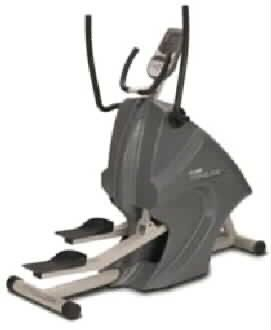 Step up workout machine for Sale in Front Royal, VA