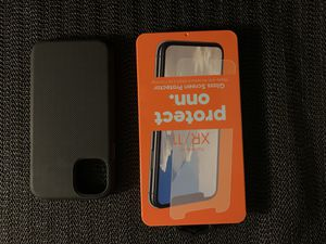 IPHONE 11 BEAND NEW!!!! for Sale in West Covina, CA