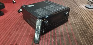 Pioneer Elite SC-35 Receiver for Sale in Baltimore, MD