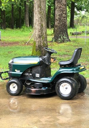 Lawn mower for Sale in White Hall, AR