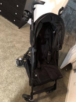 maxi cosi umbrella stroller for Sale in San Jose, CA