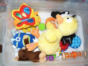 Kid toys for Sale in Alpharetta, GA