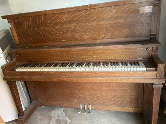 Piano  for Sale in Sacramento, CA