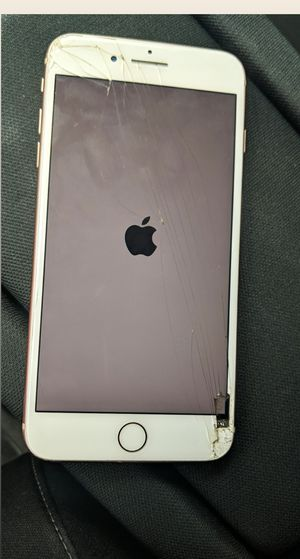 Iphone 8 plus screen and Lcd replacement $34 for Sale in Hollywood, FL