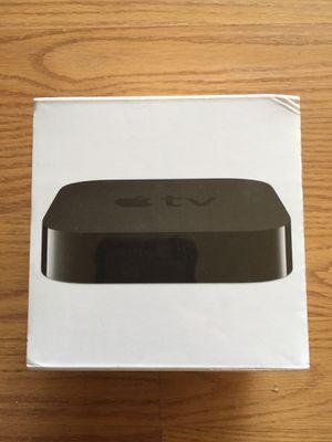 Apple TV 3rd generation for Sale in Riverside, CA