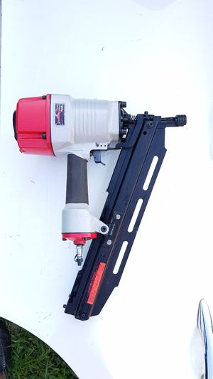 Framing Nail Gun for Sale in La Vergne, TN