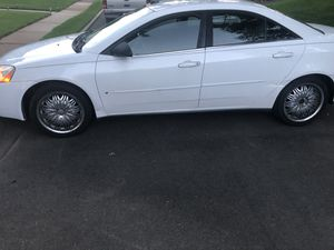18' rims for Sale in Plainfield, NJ