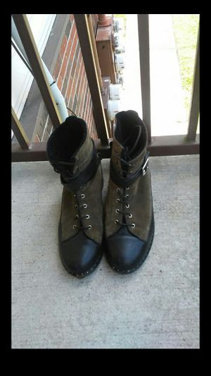 Women's UGG Boots for Sale in Nashville, TN