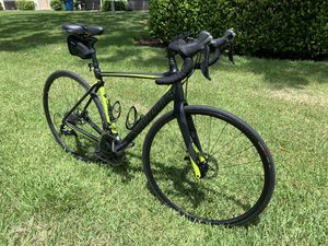 Specialized Bike / Roubaix Sport Road Bike 54 for Sale in Tamarac, FL