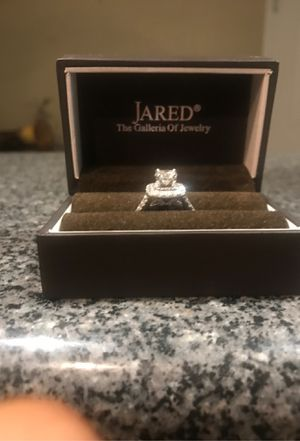 Wedding ring for Sale in North Las Vegas, NV