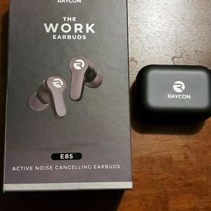 Raycon Earbuds for Sale in Newport News, VA
