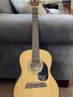 Aesthetic guitar for Sale in Elkins Park,  PA