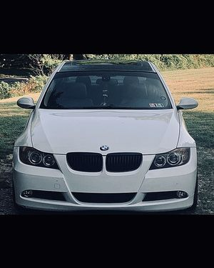 BMW 335i 2007 for Sale in NEW LONDN Township, PA