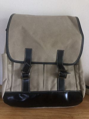 Laptop Backpack (Brand New) for Sale in West Covina, CA