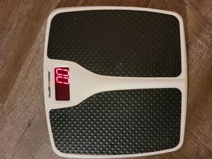 Health O Meter weight scale for Sale in Saint Charles, MD