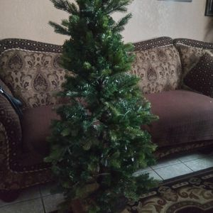 Christmas Tree for Sale in Fontana, CA