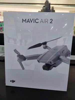DJI Mavic Air 2 Drone, In Stock! for Sale in Scottsdale, AZ