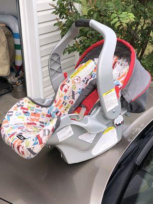 Infant Car Seat for Sale in Burlington, NC