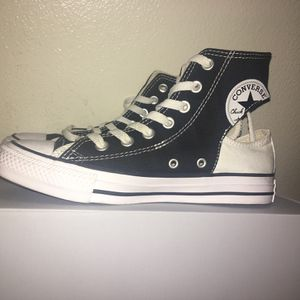 High Top Converse for Sale in Peoria, IL