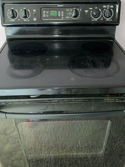 Stove for Sale in Lexington,  KY