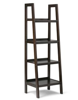 Sawhorse Ladder Shelf Brand New In Box for Sale in Phoenix,  AZ