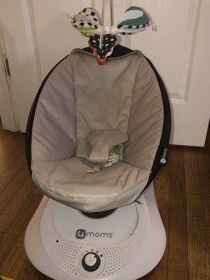 4moms swing baby for Sale in Adelphi, MD