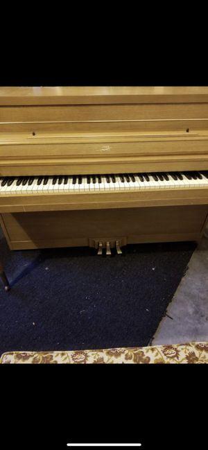 Piano for Sale in Fife, WA