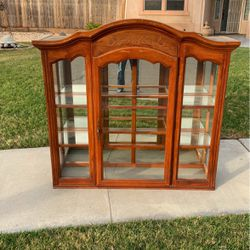 Hutch for Sale in Hanford,  CA