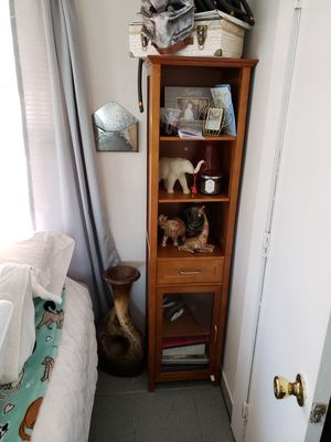 Shelving for Sale in Hollywood, FL