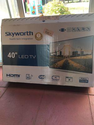 TV for Sale in Glen Head, NY