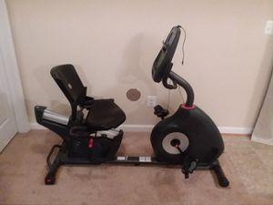 Schwinn exercise bike for Sale in Lovettsville, VA