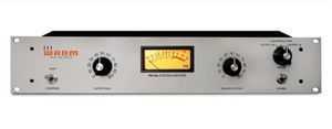 Warm Audio WA-2A for Sale in San Antonio, TX