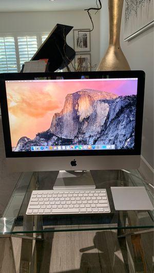 I Mac for Sale in Scottsdale, AZ