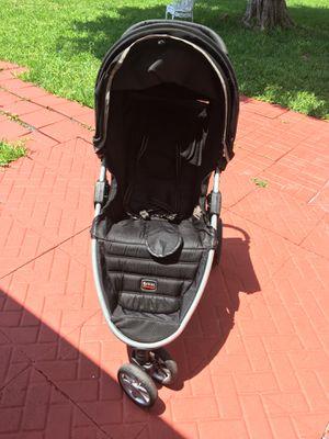 Britax stroller for Sale in Hialeah, FL