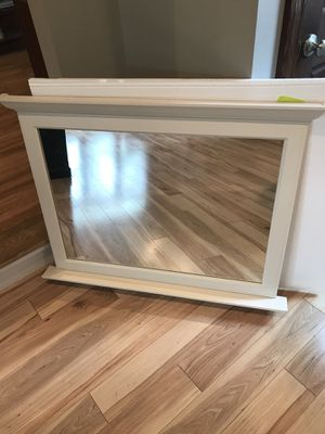 Wall Mirror for Sale in Westlake, OH