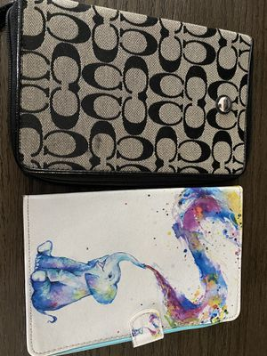 iPad mini cases for Sale in Gilroy, CA