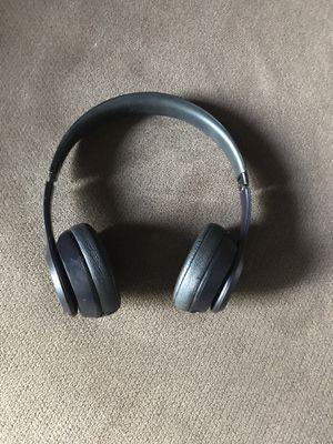 Beats Headphones for Sale in Fresno, CA