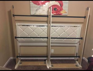 Twin bed for girls 100 each for Sale in Murfreesboro, TN
