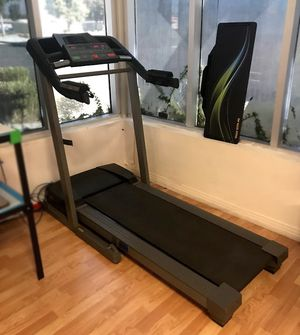 Treadmill- works great for Sale in Montclair, CA