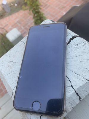 iPhone 6 64GB unlocked for Sale in Palo Alto, CA