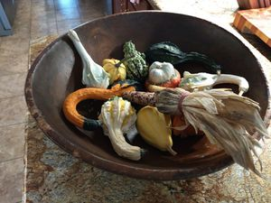 Antique butter bowl for Sale in Montoursville, PA