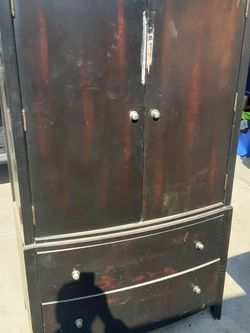 Project Entertainment Stand for Sale in Visalia,  CA