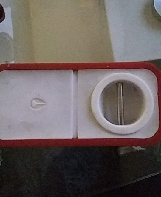 Nixon Portable Speaker