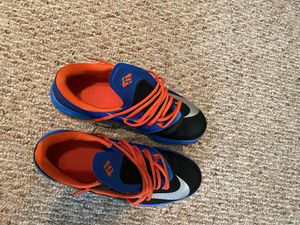 KD 6 for Sale in Culpeper, VA